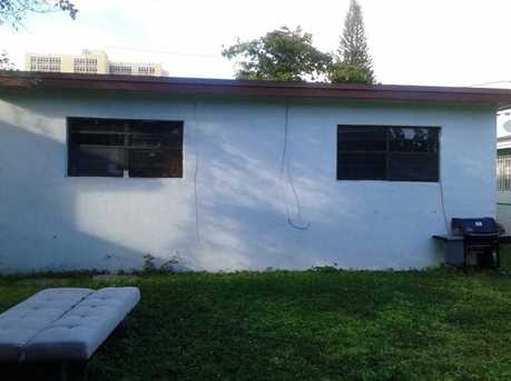 2248 NW 51st Ter - Photo 1