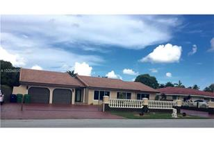 3340 SW 128th Ave - Photo 1