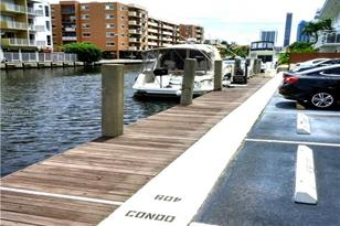3665 NE 167St+dock #404 - Photo 1