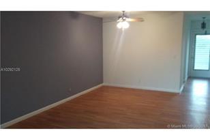 300 Berkley Rd #303 - Photo 1