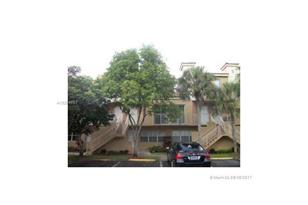 8630 NW 5th Ter #16-202 - Photo 1