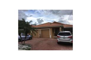 8826 NW 151st Ter - Photo 1