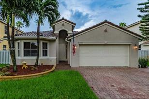 2775 SW 130th Ter - Photo 1