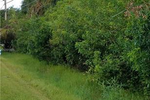 9305  Sandy Run - Photo 1