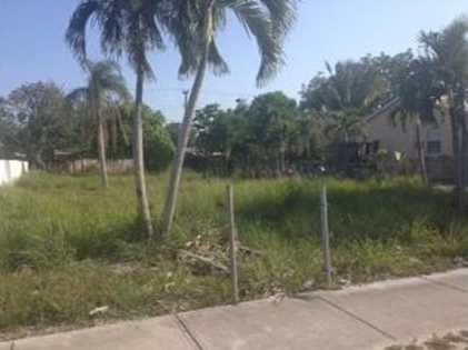 760 NW 115 St - Photo 1