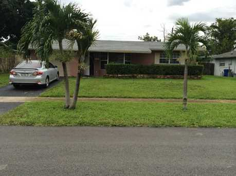 5931 Nw 18 Ct - Photo 1