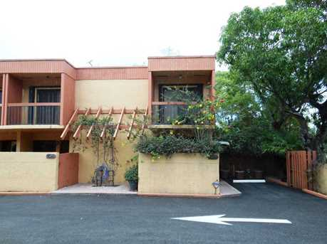 3200 W Trade Av Unit #ii4 - Photo 1