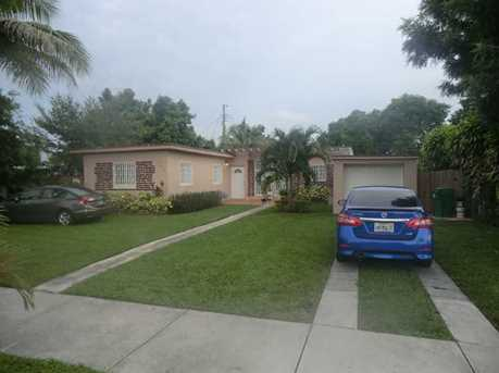 260 Nw 107 St - Photo 1