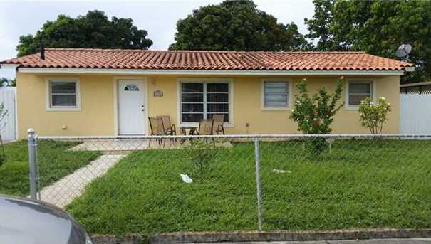 5035 Nw 188 St - Photo 1