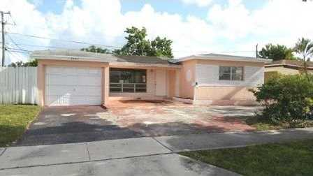 7795 Miramar Pw - Photo 1