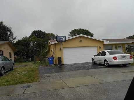 2150 Nw 30Th Wy - Photo 1