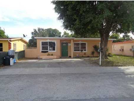 2732 Nw 5 St - Photo 1