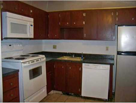 2061 NW 47th Te #401 - Photo 1