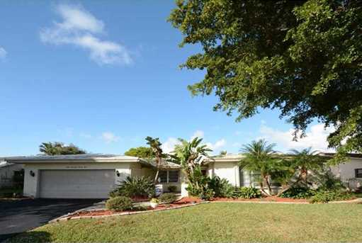12093 Nw 29 St - Photo 1