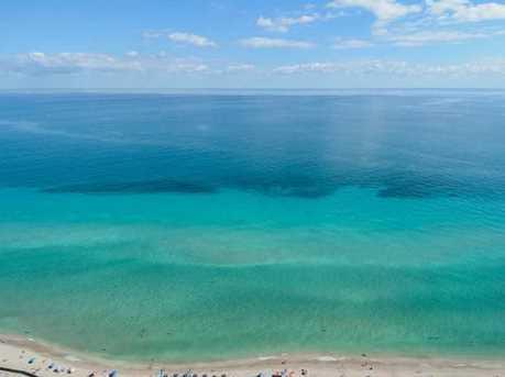 1800 S Ocean Dr #4103 - Photo 1