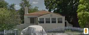 168 Nw 40 St - Photo 1