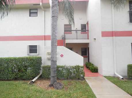 2972 Carambola Cr #2047 - Photo 1