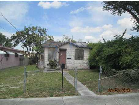 1825 Nw 59 St - Photo 1