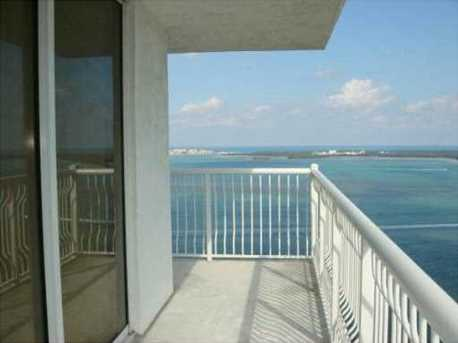 1200 Brickell Bay Dr #3402 - Photo 1