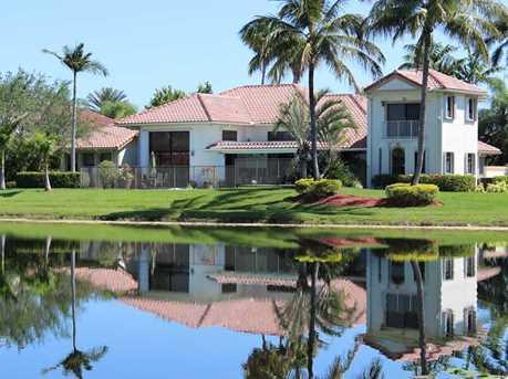 530 Palm Bl - Photo 1