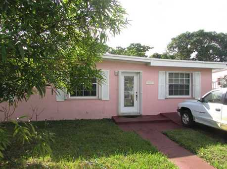 1410 Nw 124 St - Photo 1