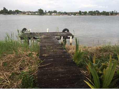 11005 Westwood Lake Dr - Photo 1