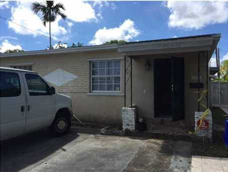 6380 Tamiami Canal Rd - Photo 1