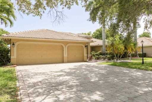 10002 Nw 58Th Ct - Photo 1