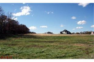 0 Lot #20 Barton Creek - Photo 1