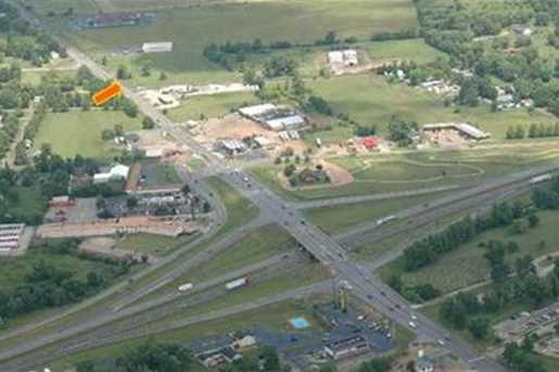 0 North Hwy 68 - Photo 1