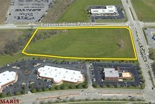 0 2.72 Acres Executive Centre Parkway - Photo 1