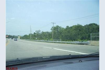 6923 South Lindbergh Boulevard - Photo 1