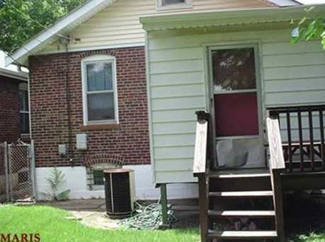 5701 Terry Ave - Photo 4