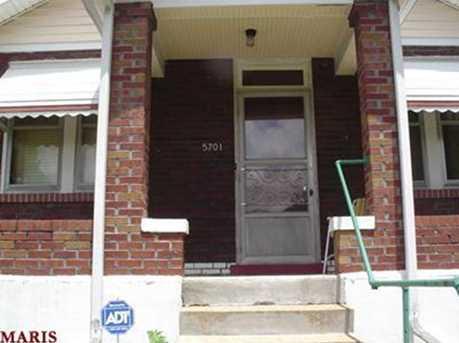 5701 Terry Avenue - Photo 2