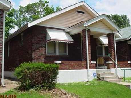 5701 Terry Avenue - Photo 10