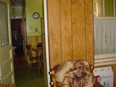 5701 Terry Ave - Photo 8