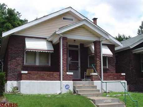 5701 Terry Ave - Photo 1
