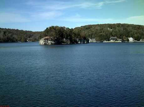 0 Lake Shore Dr - Photo 4