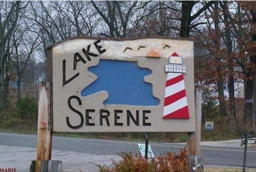 4268 South Shore Drive - Photo 2