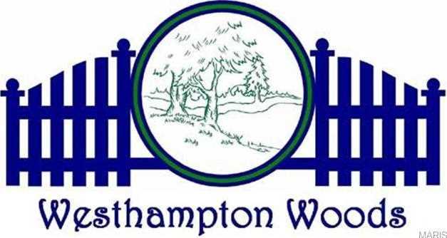 0 Lot #6  Westhampton Woods - Photo 2