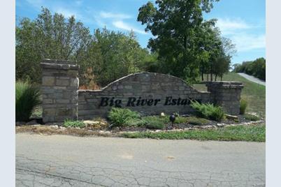 169 Big River Drive - Photo 1