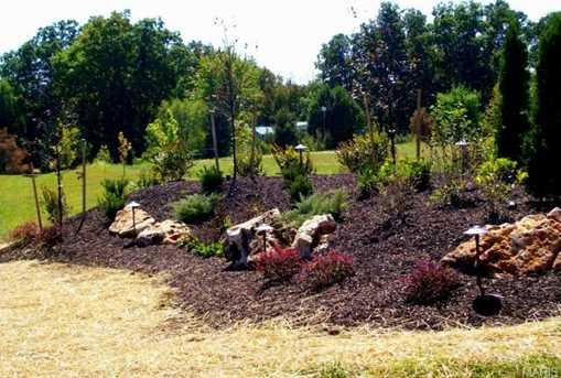 14 Lot Cedar Berry Dr - Photo 2
