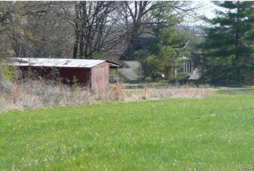 17439 Wild Horse Creek Road - Photo 6