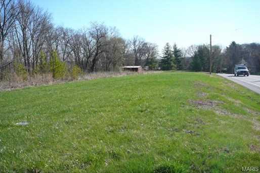 17455 Wild Horse Creek Rd - Photo 2