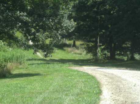 10 Saratoga Lane - Photo 6