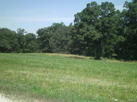 71 Saratoga Springs Drive - Photo 4
