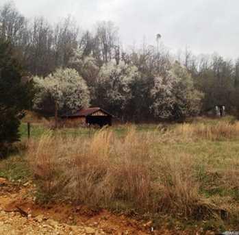 0 County Road 443 - Photo 46