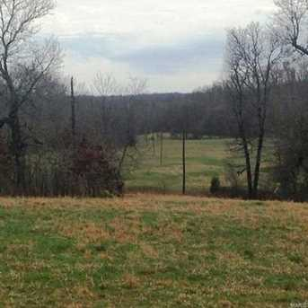 0 County Road 443 - Photo 50