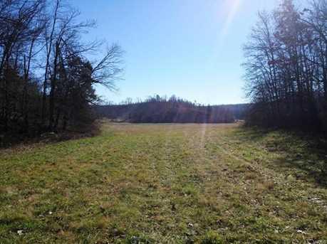 0 County Road 443 - Photo 44