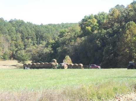 0 County Road 443 - Photo 70